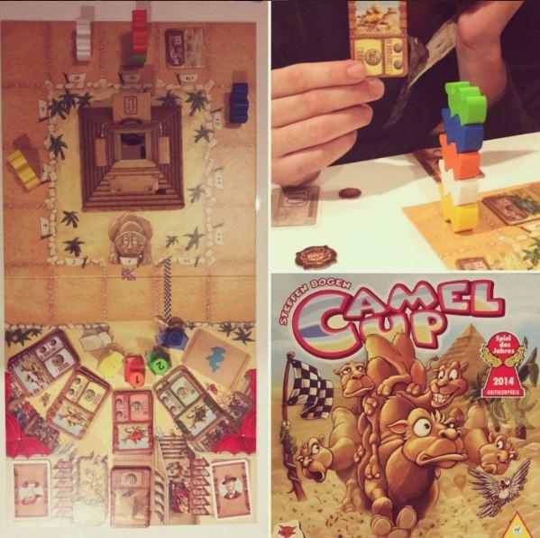 camel_up_insta.JPG