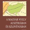 Nemzetközi kötet, kárpátaljai társszerzővel - recenzió