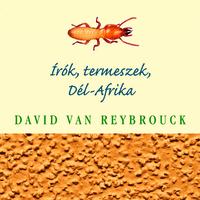 Könyvfesztivál - A járvány