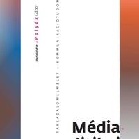 Megjelent! Médiapolitika