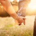 Miért alszik ki a TŰZ a párkapcsolatokból?