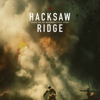 A fegyvertelen katona (Hacksaw Ridge, 2016.)
