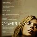 Szolgálatkészség (Compliance, 2012)