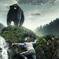 Backcountry (Backcountry, 2014)