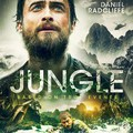Dzsungel (Jungle, 2017)