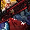 Erőnek erejével (The Last Stand, 2013)