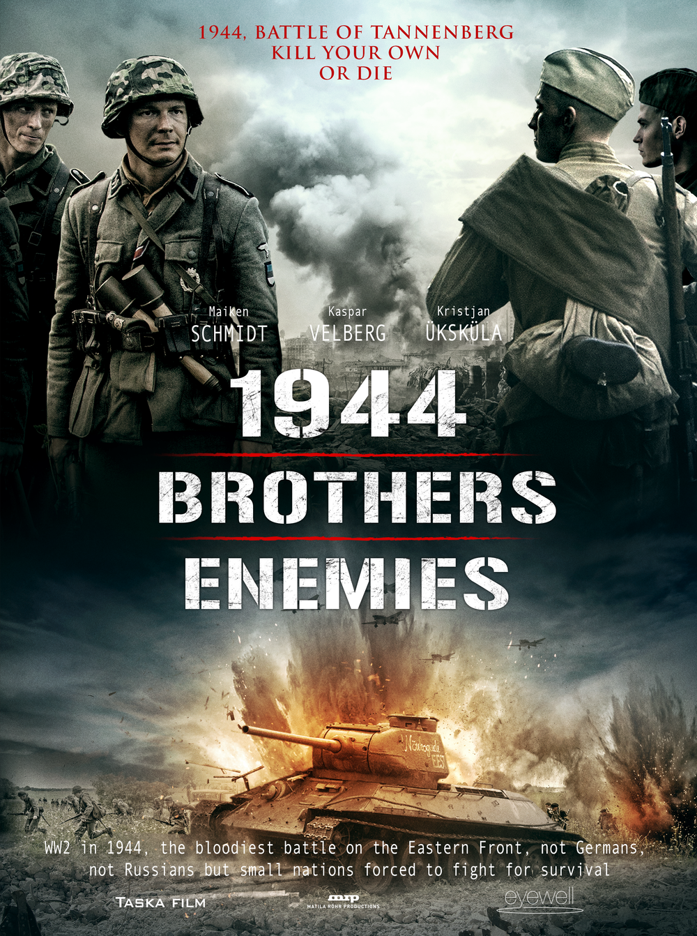 1944_poster.png