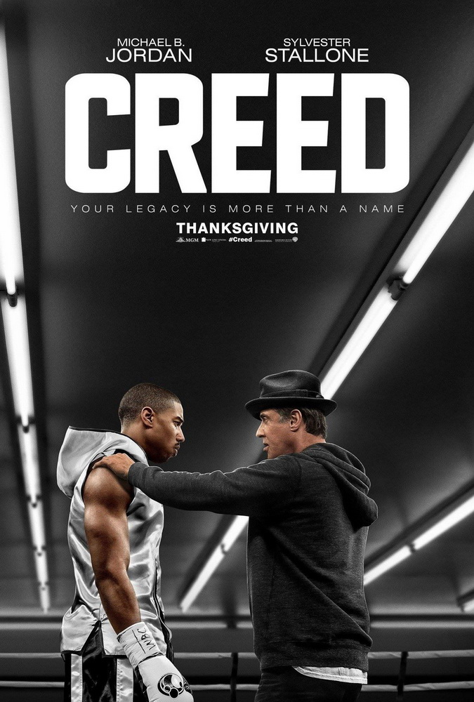 creed-poster01.jpg