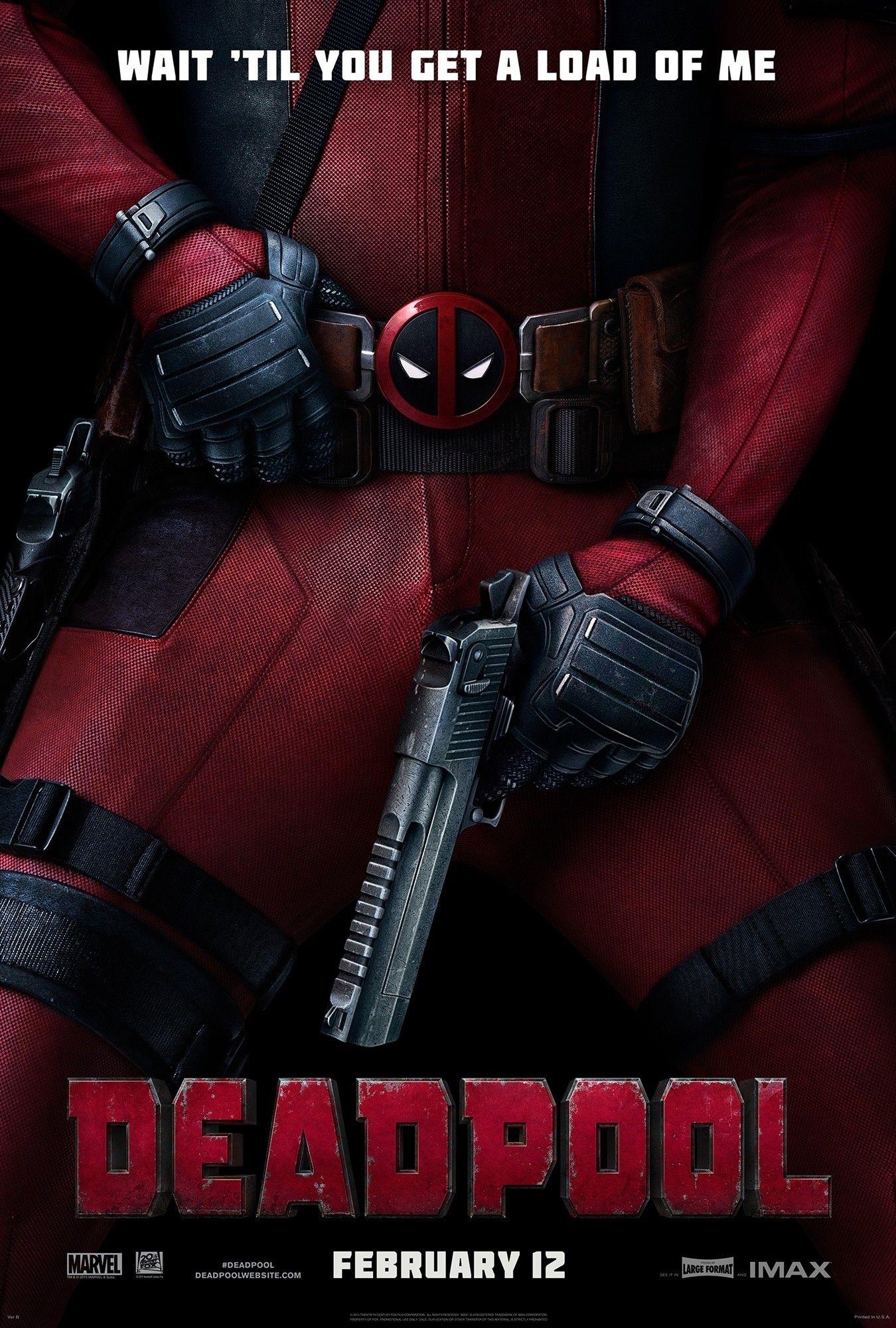 deadpool-poster04.jpg