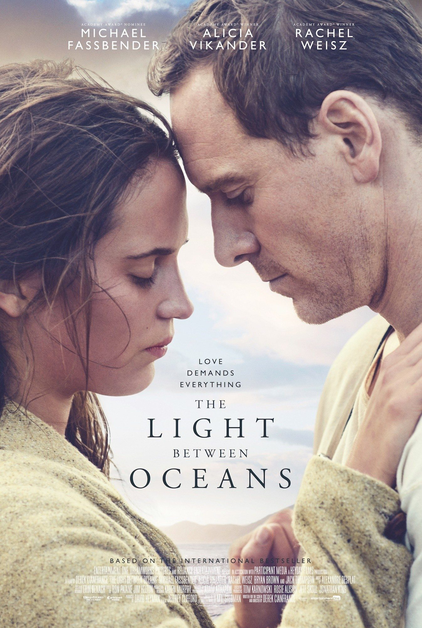 light-between-oceans-pstr01.jpg