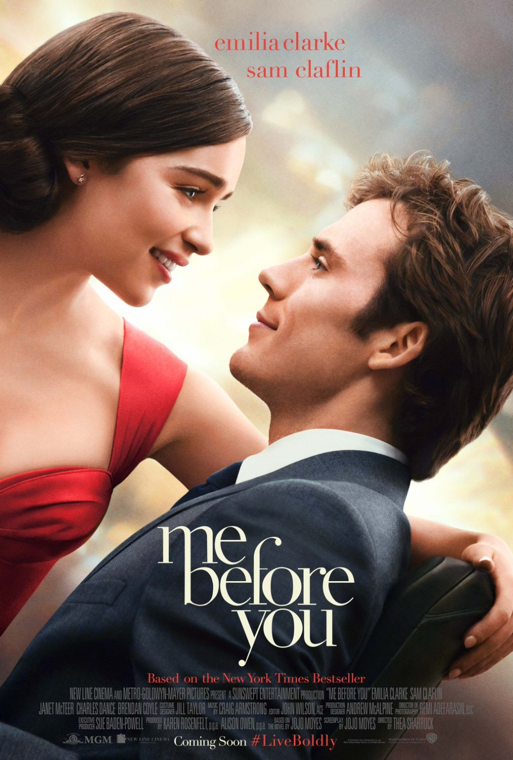 me-before-you-poster01.jpg