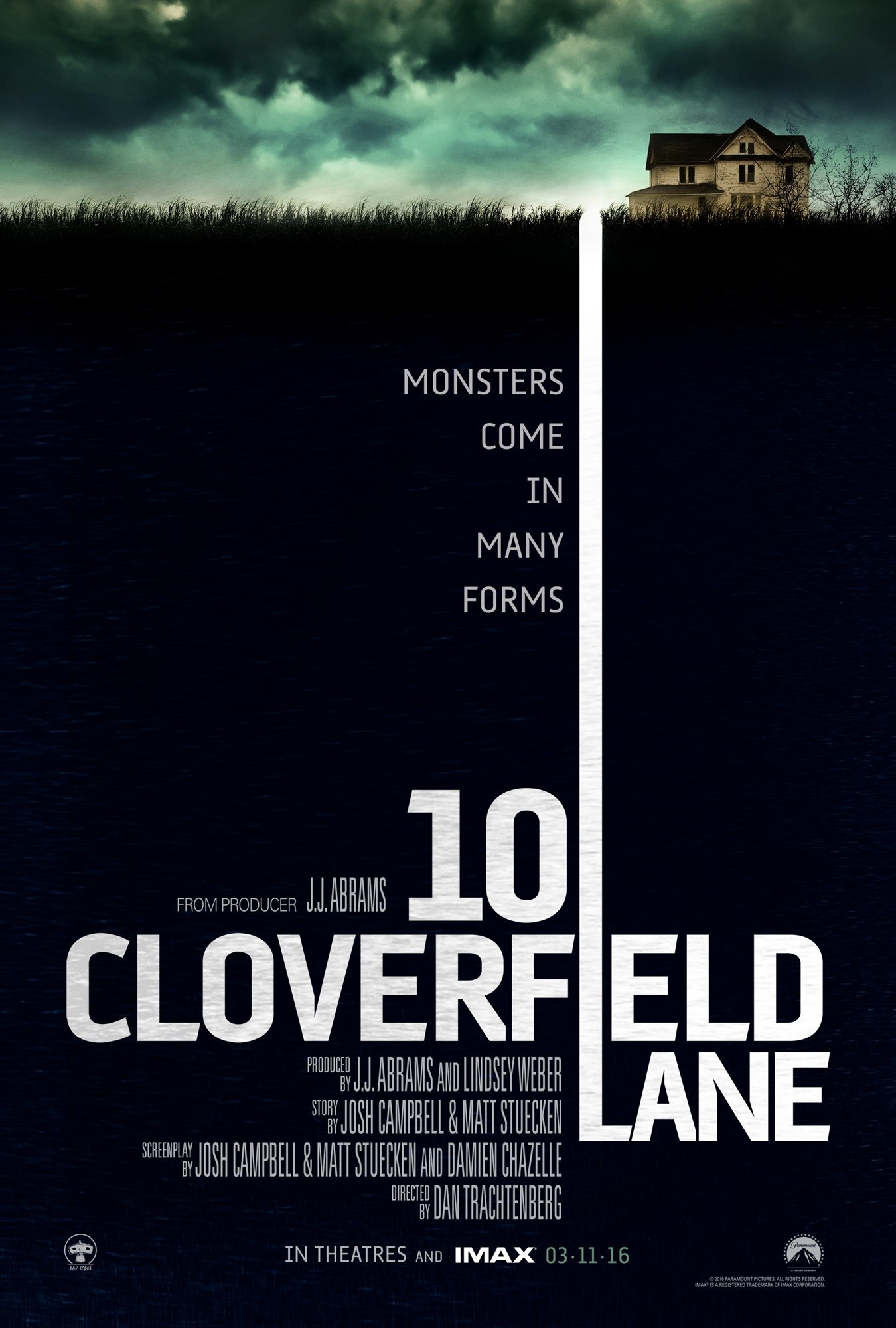 ten-cloverfield-lane-poster01.jpg