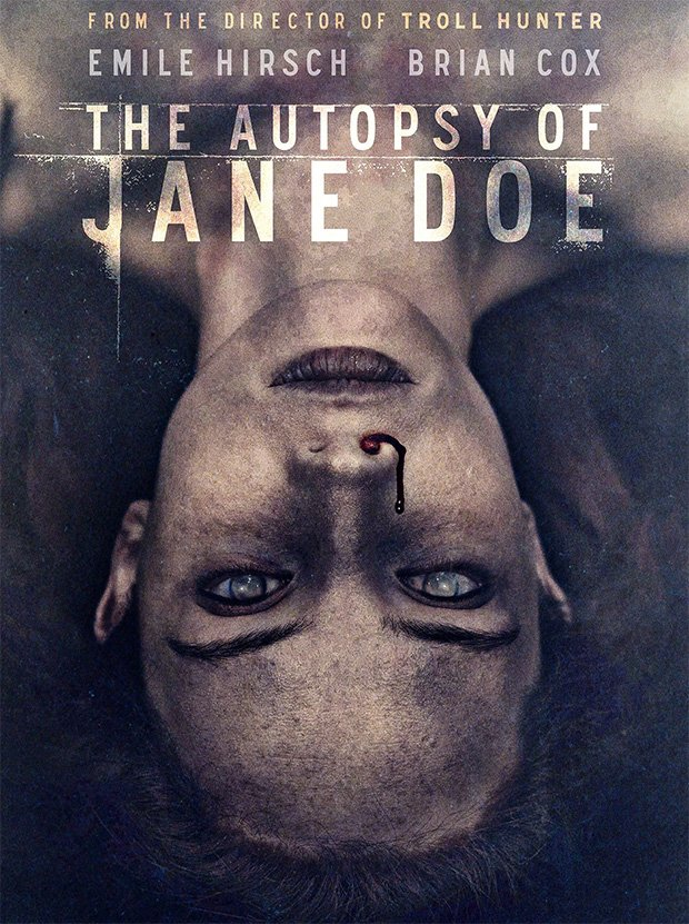 the-autopsy-of-jane-doe-poster_1.jpg