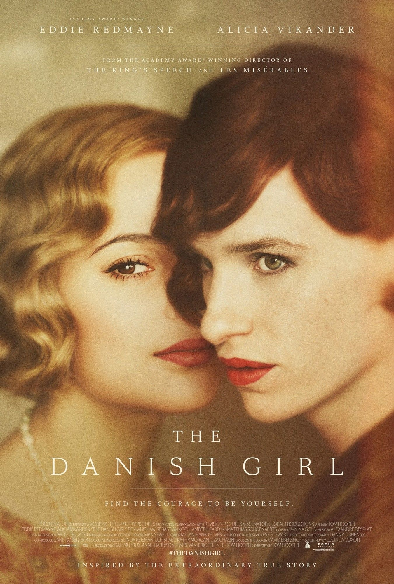 the-danish-girl-poster01.jpg