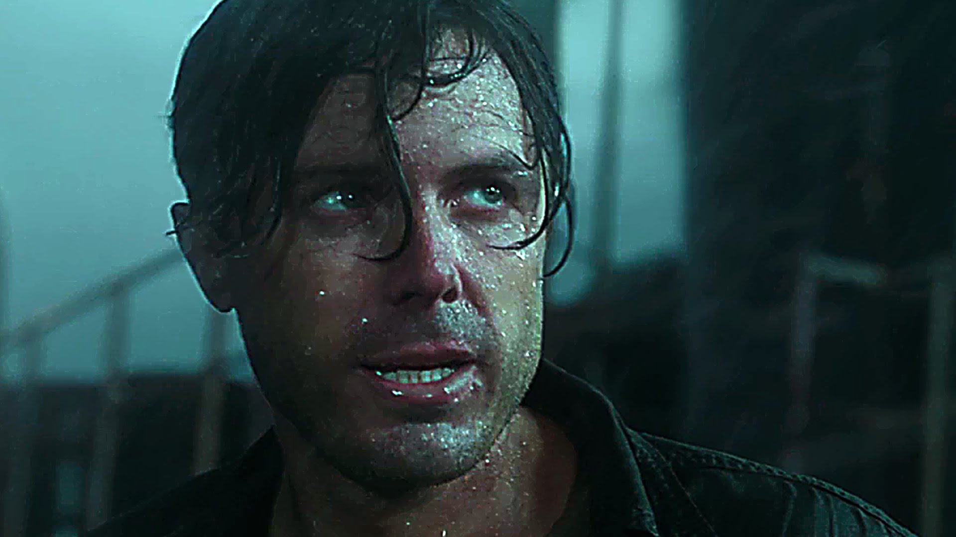 the-finest-hours-disney_3.jpg