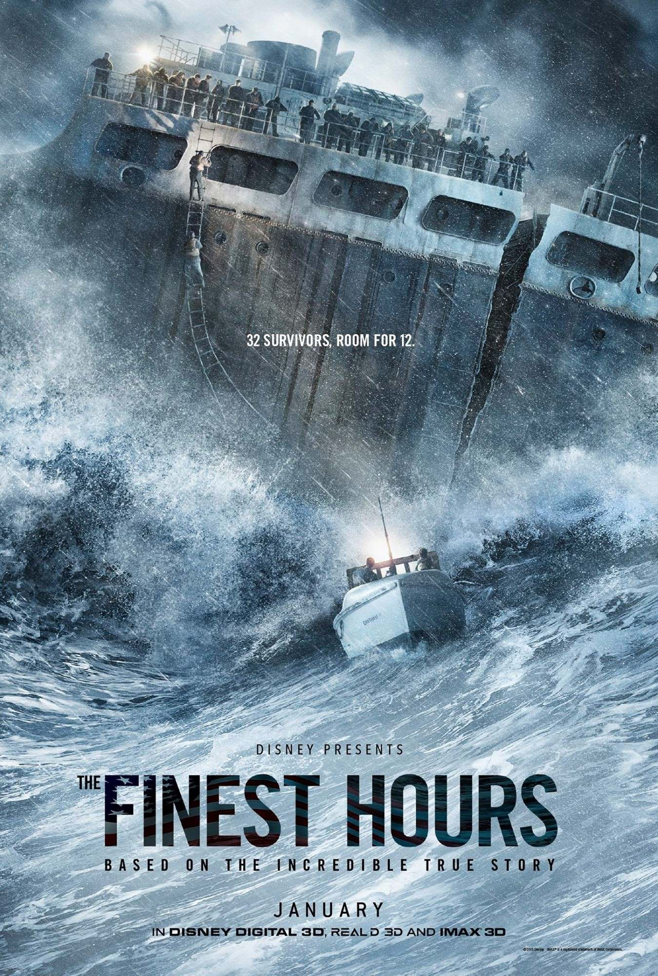 the-finest-hours-poster01.jpg