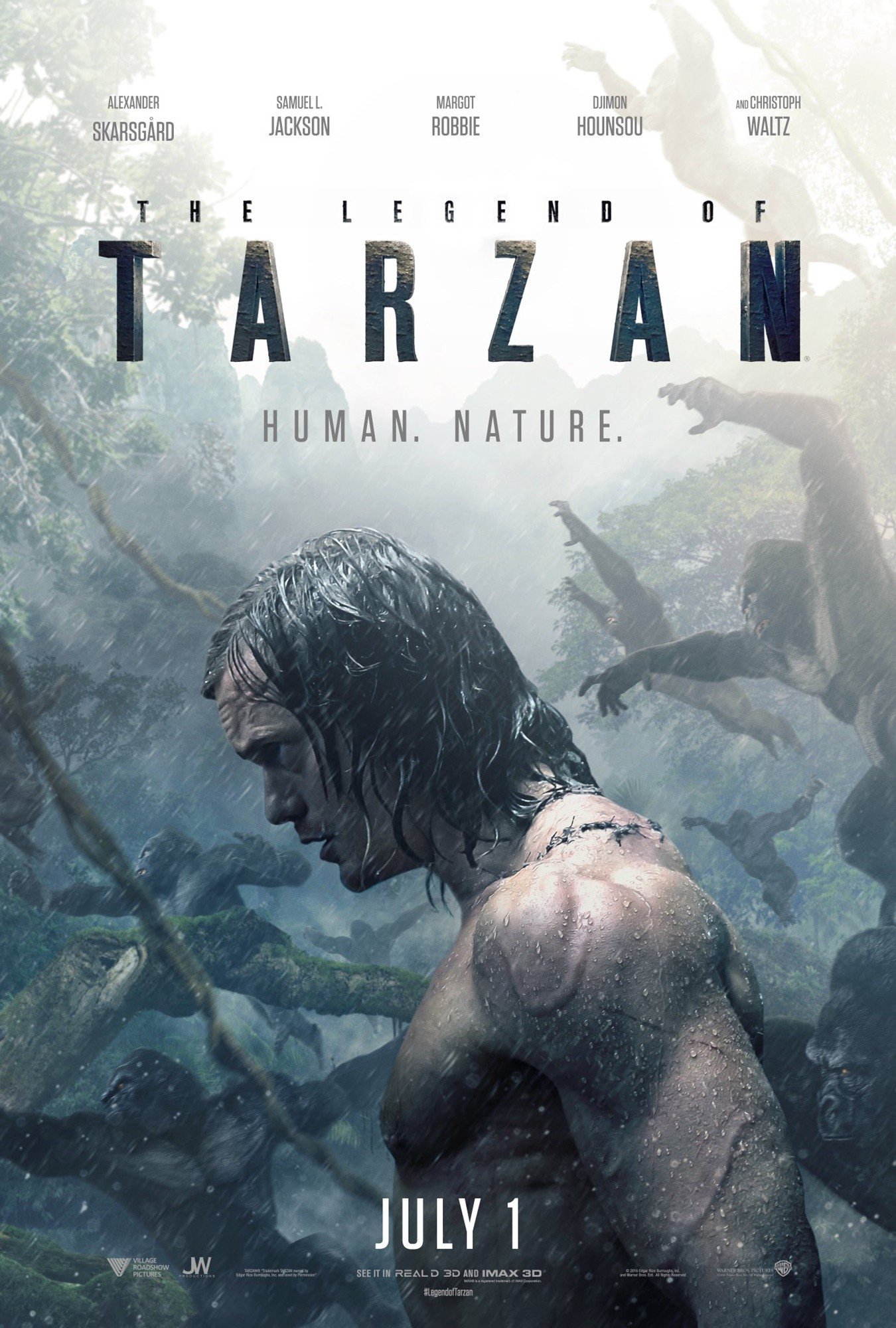 the-legend-of-tarzan-pstr01.jpg