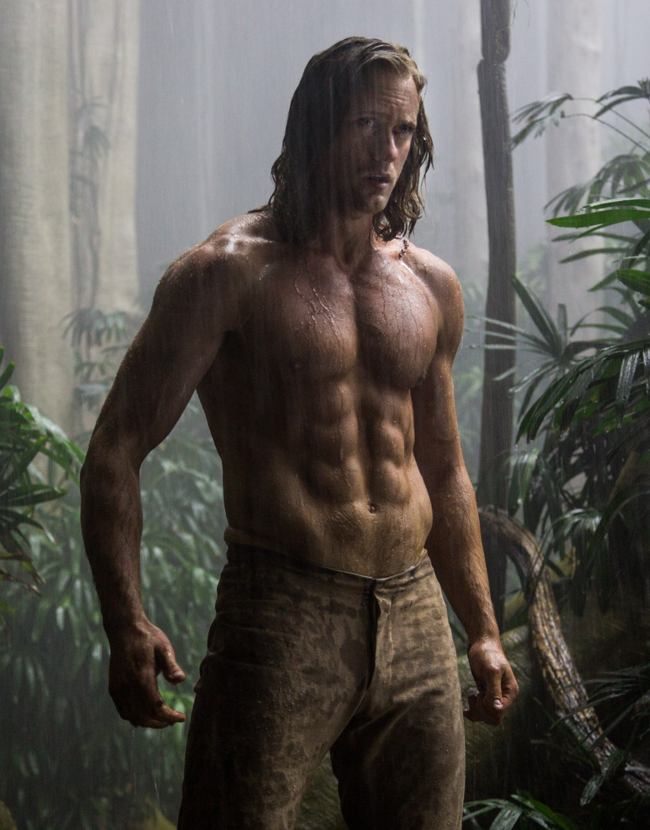 the-legend-of-tarzan01.jpg