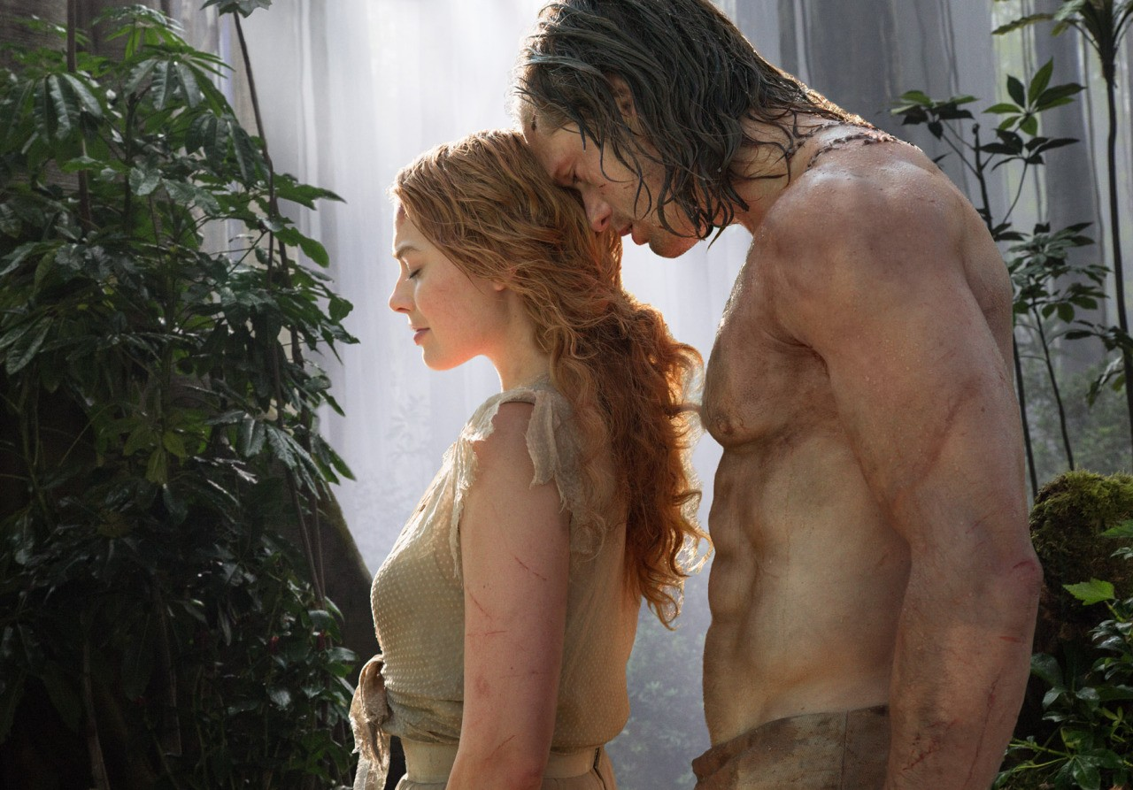 the-legend-of-tarzan02.jpg