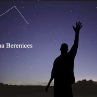 Látogatók a Coma Berenices-ről