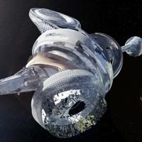 COBRA – Áttekintés a titkos űrprogramokról – 3. rész