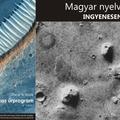 A Titkos Űrprogram - letölthető e-könyv