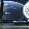 Jelentés a földönkívüliek Föderációs Konferenciájáról, helyzetjelentés a jelenleg zajló eseményekről – Corey Goode