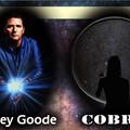 Közös Cobra és Corey Goode interjú / 3.