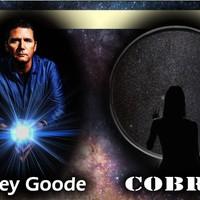 Közös Cobra és Corey Goode interjú / 2.