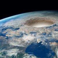 Találkozó ősi belső földi szakadár civilizációkkal – 1. rész