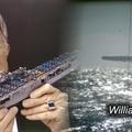 William Tompkins – A II. világháború földönkívüli vonatkozásai és a Solar Warden űrflotta felállítása / 3. rész