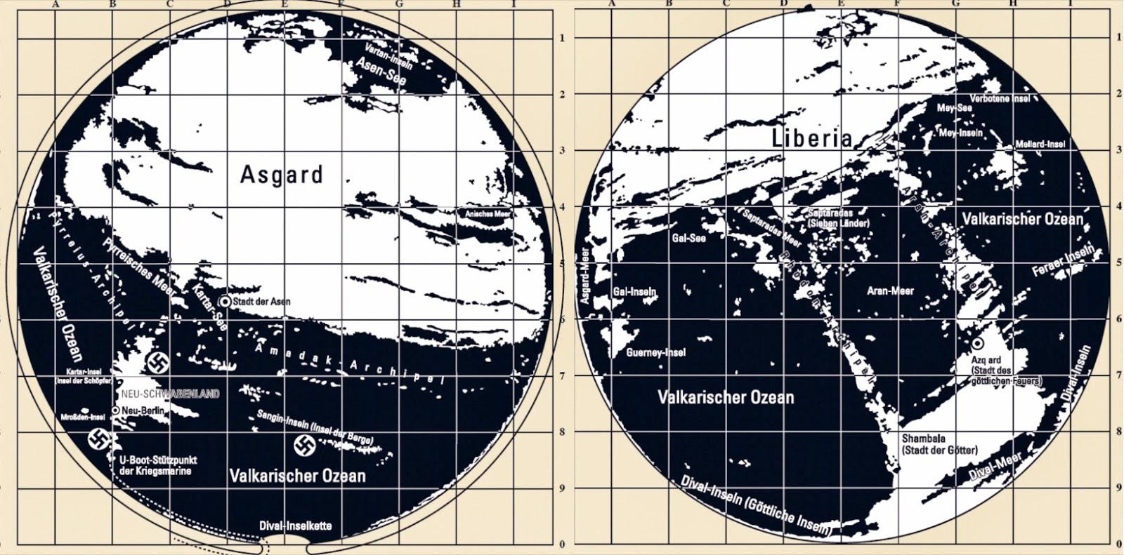 agartha_maps.jpg