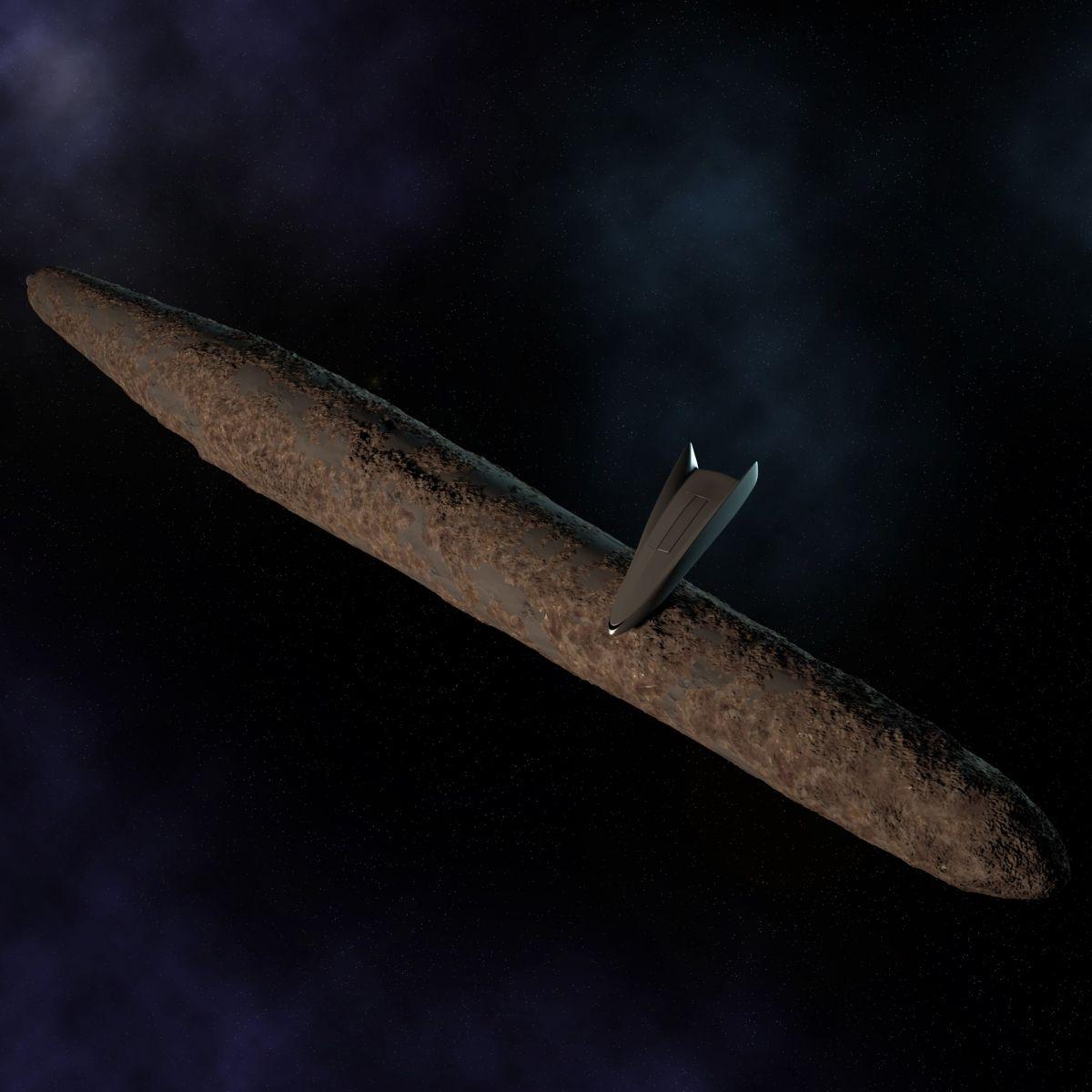 ancient_ship_1.jpg