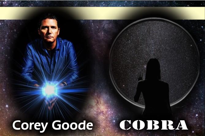cobra_corey_int2_2.jpg
