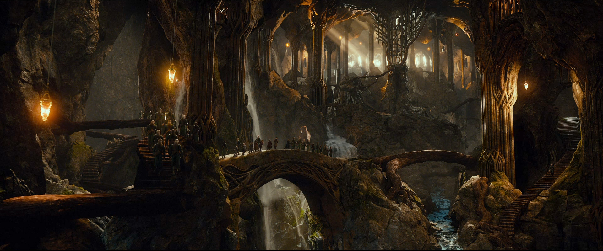 desolation_mirkwood.jpg
