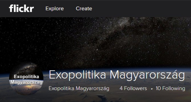 exopolitika_flickr.jpg