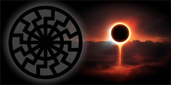 fekete_nap.jpg