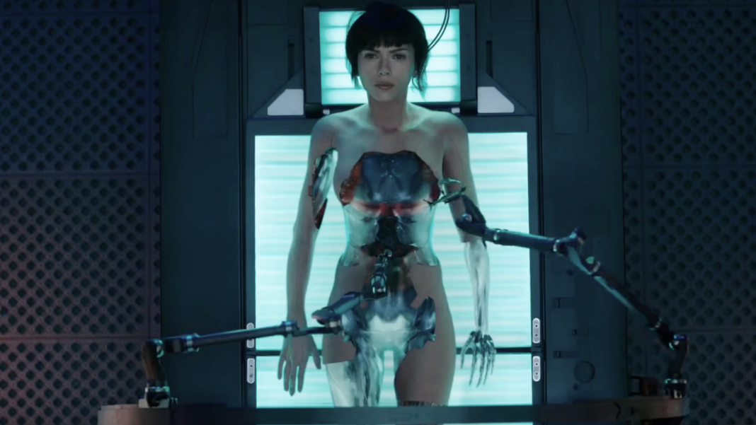 ghost-in-shell-11-1068x601.png