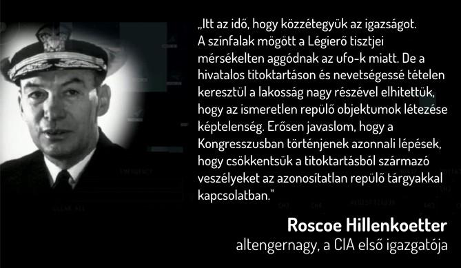 hillenkoetter_cia.jpg