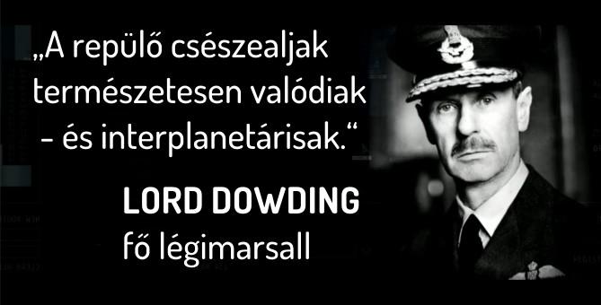 lord_dowding.jpg