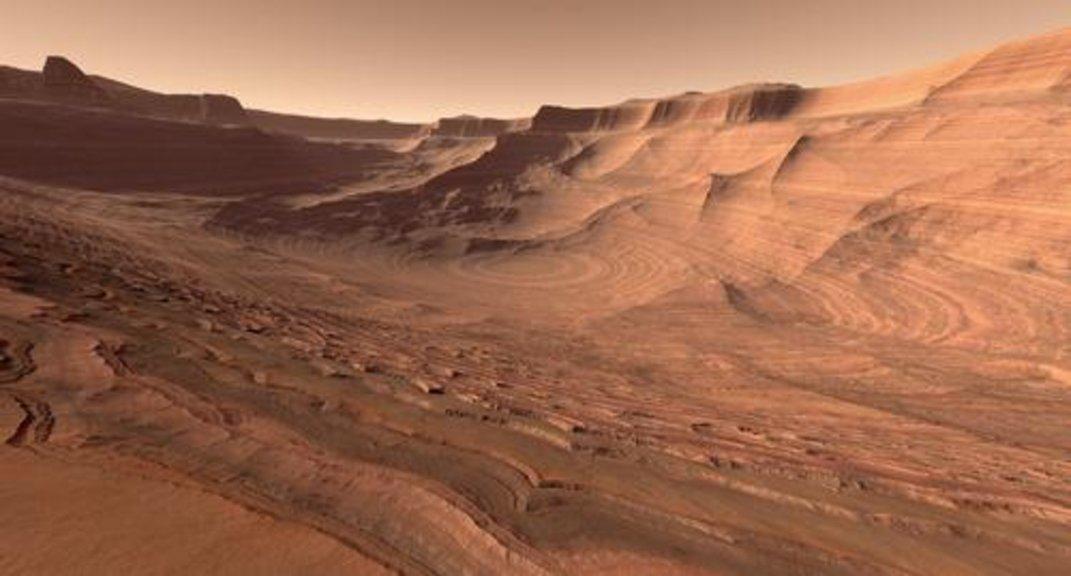 mars_crater.jpg
