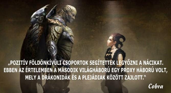 plejad_vs_draco.jpg