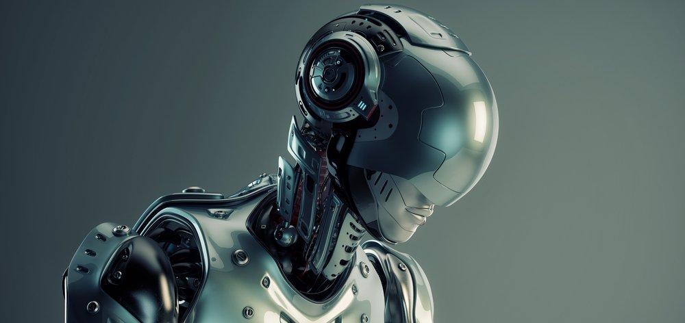 robot-cyborg.jpg