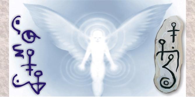 wing_3.jpg