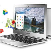 Google hírek: Android alkalmazások Chromebookra