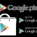 Veszélyes programok a Google Play Store-ban