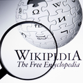 15 éves a Wikipédia