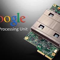 Saját áramkörrel gyorsítja szervereit a Google