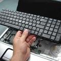 Milyen laptop billentyűzetet vegyek?