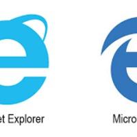 Microsoft Edge és Internet Explorer